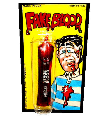 fake_blood