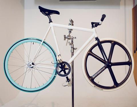 bike_01