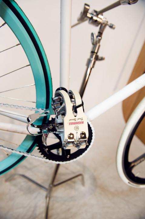 bike_04