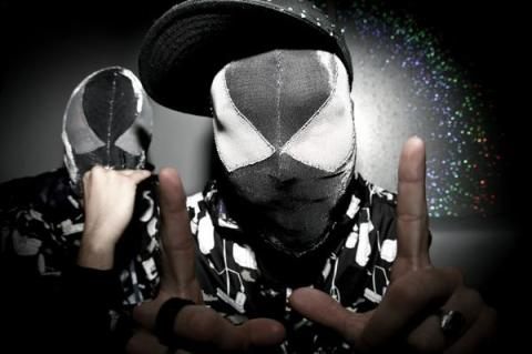 bloody_beetroots