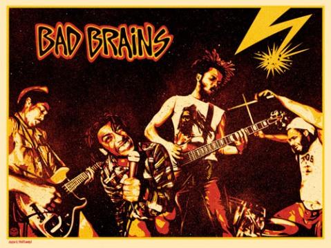 shepard-fairey-bad-brains