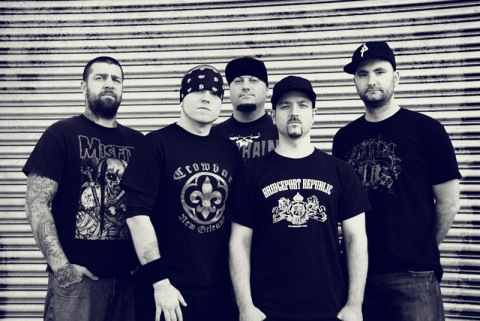 hatebreed2