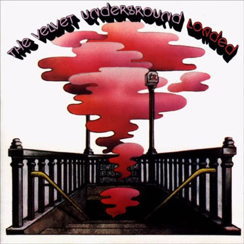 the_velvet_underground-loaded-frontal