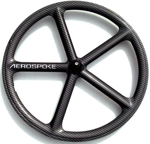 aerospoke_carbon_weave1