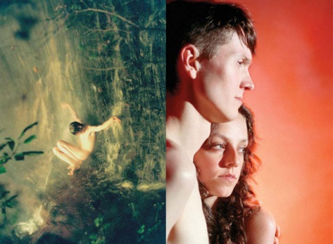 ryan-mcginley-moonage-daydream-photo-spread-1