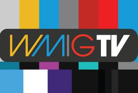 WMIGTV