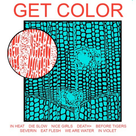 health_getcolor