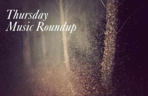 thursday_music_03