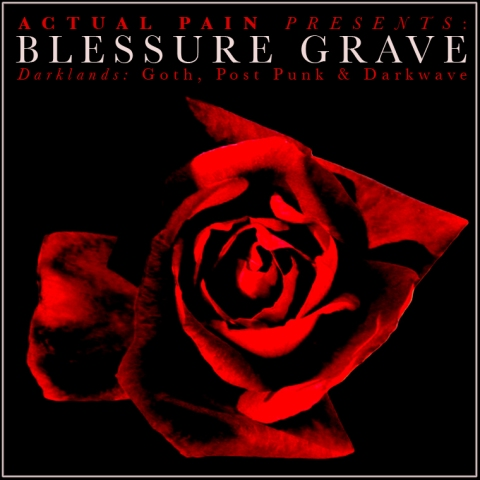 BLESSURE_GRAVE_COVER