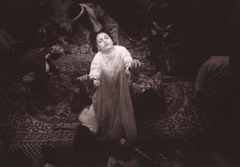15-Desiree-Dolron-gnawa-lila-2