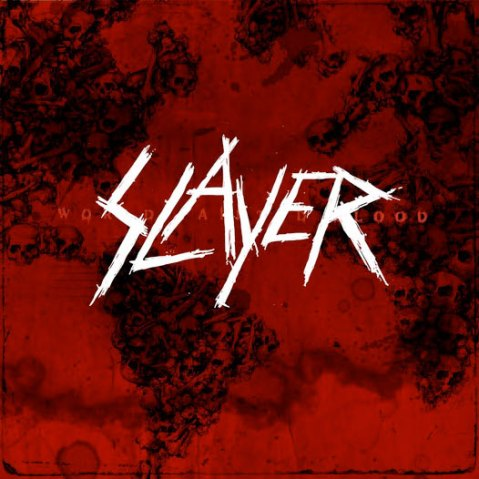 slayer_worldpaintedblood